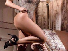 blonda pasionala !!!sex total !!!deplasari hotel si pensiuni