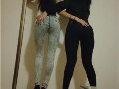 curve Cluj: bruneta cu trup s.e.x.y, fete noi