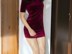 curve Cluj: Domnisoara eleganta si manierata poze reale 100%la mine sau la hotel