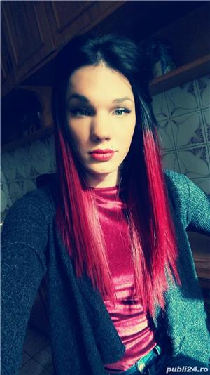 dame de companie iasi: New transsexuala Adda reala 100%