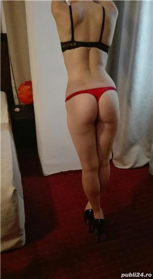 Mega ebony addiction pornstar with small tits misty
