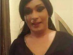 escorte bihor: Transexuala cu poze reale 100%100