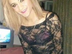 escorte bihor: transsexuala new in orasul tau poze % reale
