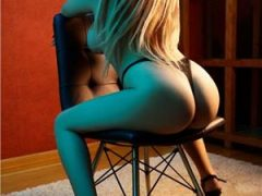 curve ploiesti: Blonda hot ,prima data in Ploiesti