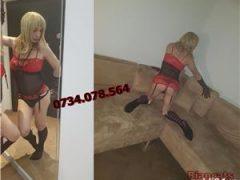 curve ploiesti: ♥♥ Transsexuala Reala ✔✔ cu poze Reale 💖 ⓞⓡⓐⓛ+ⓐⓝⓐⓛ 💖nu ezita sa ma contactezi 💖💖 Caut Colega!