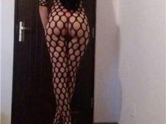 curve ploiesti: ❤❤❤Poze reale new in Ploiesti ❤❤❤