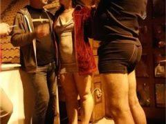 curve tm: Mega petrecere Swing sambata 10.02.2017 /Companie si Masaj