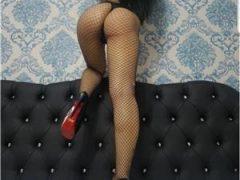curve tm: Reala 100% Te astept !!!