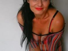 curve bucuresti: Andreea, 35 ani Piata Victoriei (Dorobanti ) sau Universitate