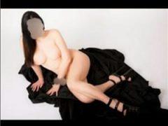 curve bucuresti: Diana Unirii