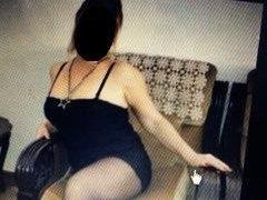 curve bucuresti: DOAMNE MATURE 43-44 ani