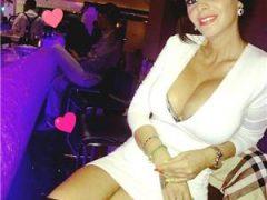 curve bucuresti: Escorta de lux