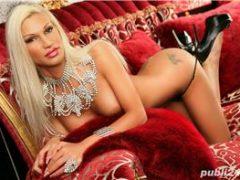 curve bucuresti: Stop New Top model Trans reala 100 confirmare video whatapp