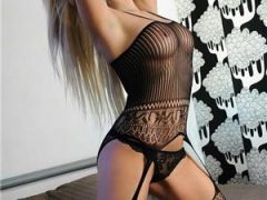 curve bucuresti: Vanessa Calea Calarasi caut colega
