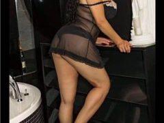 curve tm: IOANA Reala 100