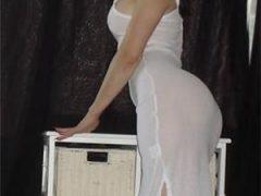 curve bucuresti: Andreea 32 de ani – 162cm 55kg