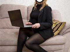 curve bucuresti: Blonda 40 ani