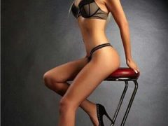 curve bucuresti: Blonda micuta si draguta