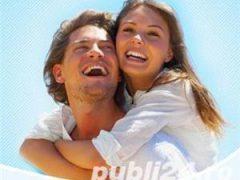 curve bucuresti: Intalniri persoane singure-SPEED DATING in Bucuresti