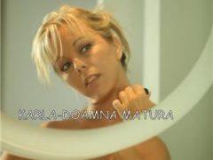 curve bucuresti: Karla-Caut Colega serioasa,draguta,,,,