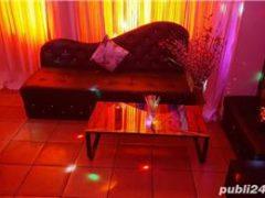 curve bucuresti: Maseuze, hostess pentru Salon de masaj Night club