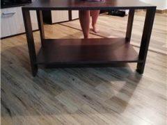 curve bucuresti: Roxana ofer clipe de neuitat