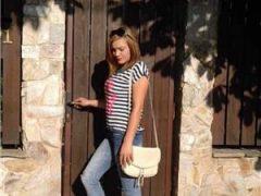 curve bucuresti: Blonda senzuala reala 100 la suta