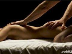 curve bucuresti: Masaj relaxare