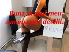 curve bucuresti: Noua in zonacaut colega…Budapesta