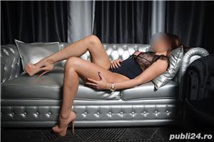 curve bucuresti: Poze reale fete superbe locatie de lux