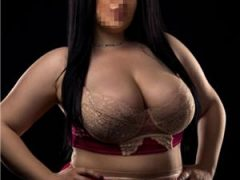 curve bucuresti: bisexuala 24 h only OUTCALL 100 pleasure