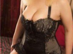 curve bucuresti: Blonda matura 40 ani