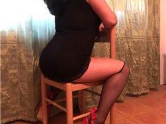 curve bucuresti: Diana 38ani Reala, pls nu suna inutil .. Muncii