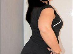 curve bucuresti: DOAMNA 41 senzuala si catifelata calda si rabdatoare masaj de relaxare cu atingeri suave delikate