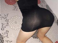 curve bucuresti: Doamnisoara educata ,