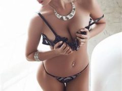 curve bucuresti: Ema22 escort Bucharest