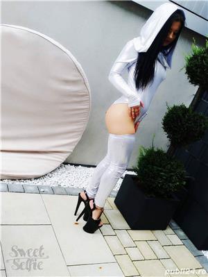 curve bucuresti: Jasmine ..