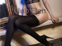curve bucuresti: Luxury escort My place or your place