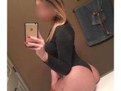 curve bucuresti: New blonda sexy -Fac servicii totale