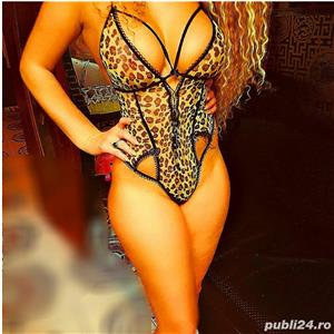 curve bucuresti: new blonda siliconata forme de brazilianca la mine la tine sau hotel suna ma si nu vei regreta kiss