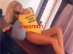 curve bucuresti: Sweety girl Reala 100 Relaxare totala