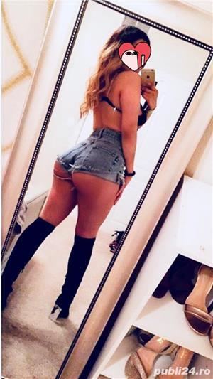 curve bucuresti: Blonda total garantat poze reale 100la sutaa