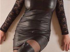 curve bucuresti: miss Ana