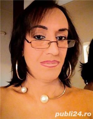curve bucuresti: New in buc transsexuala matura 100 reala sini nr 3,5 doresti ceva de calitate nu rata ocazia