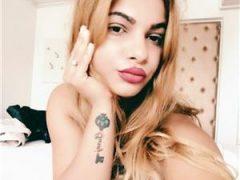curve bucuresti: Poze reale100confirm cu tatuajul doar deplasari