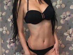 curve bucuresti: Bruneta 19 ani