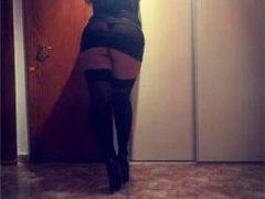 curve bucuresti: Doamna matura 40 ani