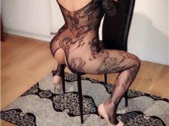 curve bucuresti: Nihan poze reale 100la 100