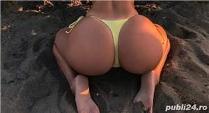curve bucuresti: Sexy noua pe site