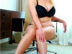 curve bucuresti: Blonda pasionala 29 ani